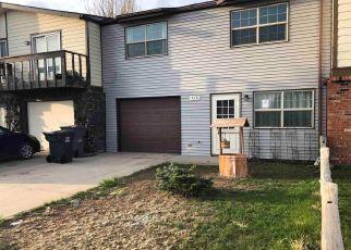 Casa en ejecución hipotecaria in Rawlins, WY, 82301,  E MILLER ST ID: F4530248