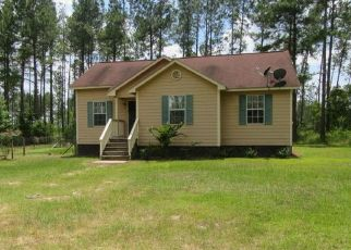 Foreclosure Home in Lucedale, MS, 39452,  STEVE WILLIAMS RD ID: F4530271