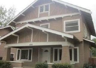 Casa en ejecución hipotecaria in Riverside, CA, 92501,  UNIVERSITY AVE ID: F4530279