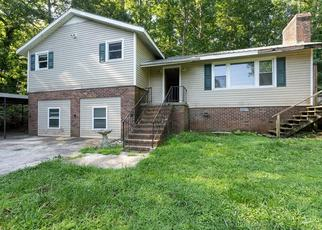 Foreclosure Home in Floyd county, GA ID: F4530289