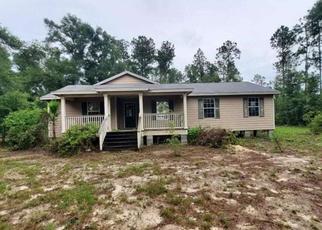 Casa en ejecución hipotecaria in Jackson Condado, FL ID: F4530301