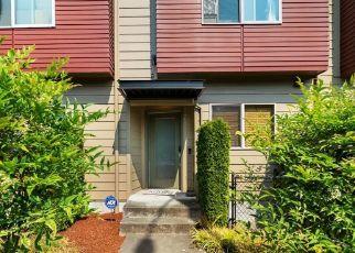 Foreclosed Homes in Tacoma, WA, 98405, ID: F4530303