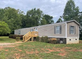 Foreclosure Home in Hickory, NC, 28601,  CHRISTOPHER CT ID: F4530306