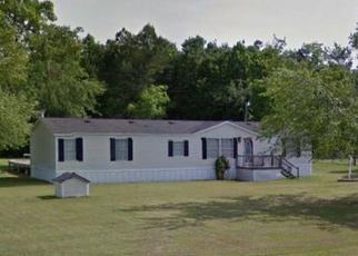 Casa en ejecución hipotecaria in Clarendon Condado, SC ID: F4530346