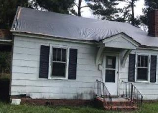 Foreclosed Homes in Florence, SC, 29501, ID: F4530347