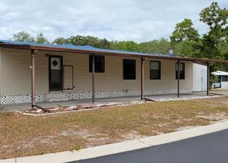 Casa en ejecución hipotecaria in Hudson, FL, 34667,  ANDRE BLVD ID: F4530361