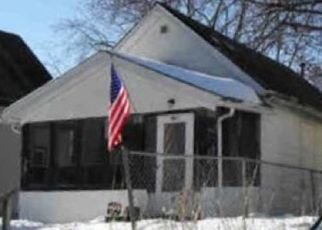 Foreclosure Home in Minneapolis, MN, 55411,  QUEEN AVE N ID: F4530402