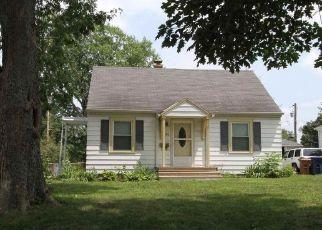 Foreclosure Home in Bellevue, NE, 68005,  JEFFERSON ST ID: F4530410