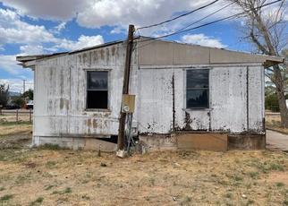 Casa en ejecución hipotecaria in Kingman, AZ, 86409,  E LEROY AVE ID: F4530415