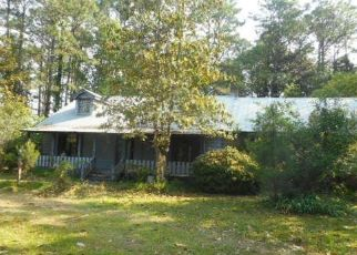 Foreclosure Home in Loris, SC, 29569,  FOX BAY RD ID: F4530425
