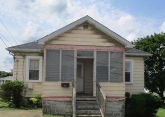 Casa en ejecución hipotecaria in Bridgeville, PA, 15017,  ELLA ST ID: F4530427
