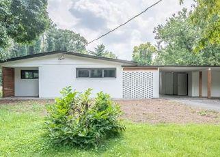 Casa en ejecución hipotecaria in Marietta, GA, 30067,  FOREST RIDGE DR SE ID: F4530430