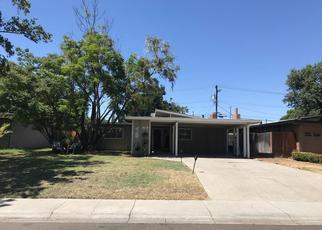 Casa en ejecución hipotecaria in Stockton, CA, 95207,  DOUGLAS RD ID: F4530433