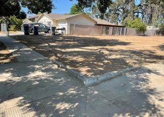 Foreclosure Home in Fresno, CA, 93702,  S 5TH ST ID: F4530439