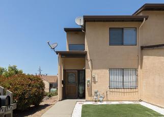 Casa en ejecución hipotecaria in Oakland, CA, 94603,  ELMVIEW DR ID: F4530461
