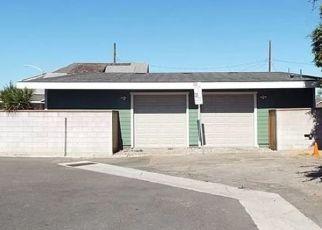 Casa en ejecución hipotecaria in Anaheim, CA, 92801,  N BROOKHURST ST ID: F4530462