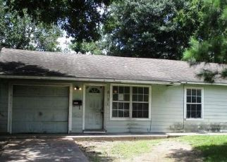 Foreclosure Home in Houston, TX, 77033,  SCHEVERS ST ID: F4530466