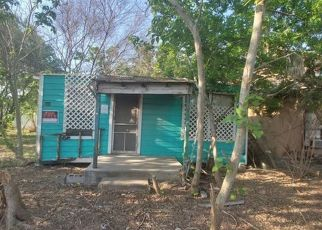 Foreclosure Home in Corpus Christi, TX, 78416,  NATIONAL DR ID: F4530469