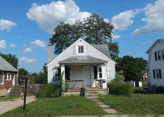 Casa en ejecución hipotecaria in Nottingham, MD, 21236,  LESLIE AVE ID: F4530487