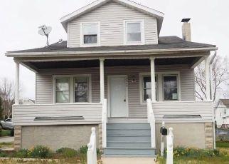 Casa en ejecución hipotecaria in Parkville, MD, 21234,  INGLEWOOD AVE ID: F4530494