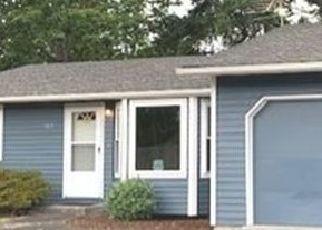 Casa en ejecución hipotecaria in Everett, WA, 98208,  109TH PL SE ID: F4530507