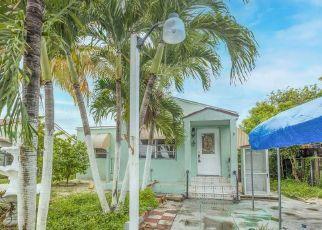 Foreclosure Home in Hialeah, FL, 33010,  SE 1ST ST ID: F4530525