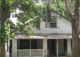 Foreclosure Home in Pensacola, FL, 32514,  WINODEE RD ID: F4530528