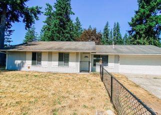 Casa en ejecución hipotecaria in Kent, WA, 98042,  SE 269TH ST ID: F4530538