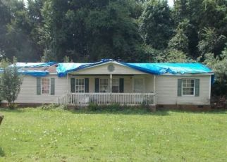 Foreclosure Home in Easley, SC, 29642,  ASHMORE LN ID: F4530547