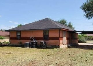 Foreclosure Home in Edinburg, TX, 78541,  LANE RD ID: F4530551