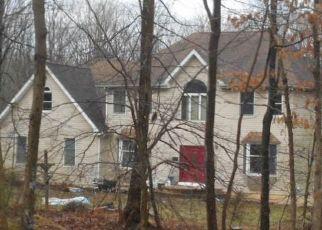 Casa en ejecución hipotecaria in Elkton, MD, 21921,  MARLEY RD ID: F4530556