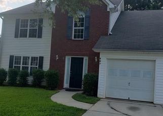 Casa en ejecución hipotecaria in Lawrenceville, GA, 30044,  OAK VISTA CT ID: F4530559