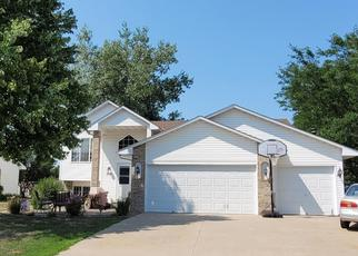 Casa en ejecución hipotecaria in Belle Plaine, MN, 56011,  SHEA ST ID: F4530560