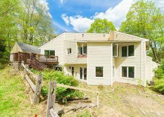 Foreclosure Home in Brookfield, CT, 06804,  CAWDOR BURN RD ID: F4530568