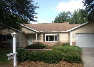 Foreclosure Home in Dunnellon, FL, 34432,  SW 115TH CIR ID: F4530576