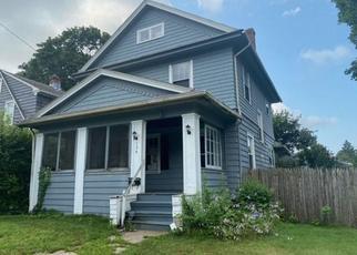 Casa en ejecución hipotecaria in Hamden, CT, 06514,  4TH ST ID: F4530579