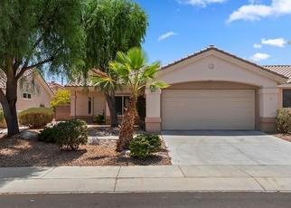 Casa en ejecución hipotecaria in Palm Desert, CA, 92211,  EDGEBROOK LN ID: F4530586