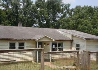 Foreclosure Home in Haywood county, NC ID: F4530594