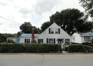Foreclosed Homes in Johnston, RI, 02919, ID: F4530595