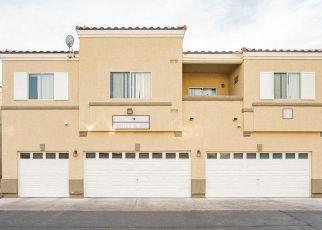 Casa en ejecución hipotecaria in Las Vegas, NV, 89142,  E SAHARA AVE ID: F4530599