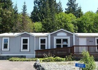 Foreclosure Home in Island county, WA ID: F4530605
