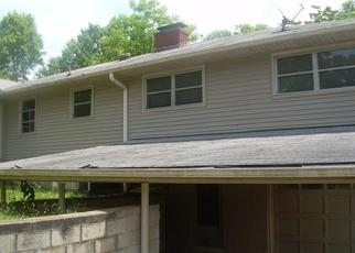 Casa en ejecución hipotecaria in Walhalla, SC, 29691,  S PINE ST ID: F4530609