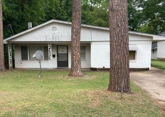 Foreclosure Home in Montgomery, AL, 36107,  OKLAHOMA ST ID: F4530614