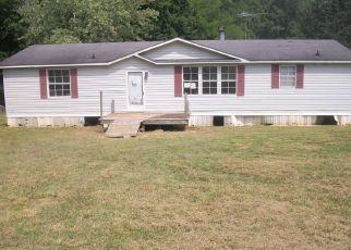 Foreclosure Home in Salisbury, NC, 28147,  COOPER RD ID: F4530622