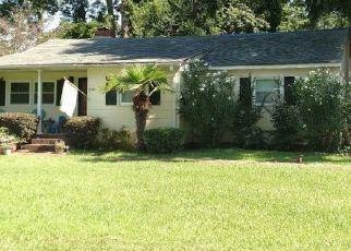 Foreclosure Home in New Bern, NC, 28560,  PINE RD ID: F4530635