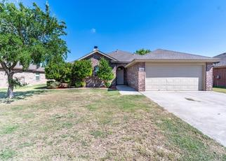 Foreclosure Home in Wolfforth, TX, 79382,  N 15TH ST ID: F4530637