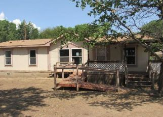 Casa en ejecución hipotecaria in Bloomfield, NM, 87413,  CHENAULT ID: F4530640