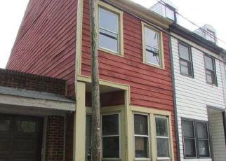 Casa en ejecución hipotecaria in Harrisburg, PA, 17102,  BARTINE ST ID: F4530645