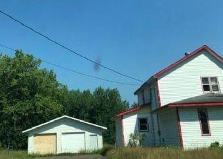 Casa en ejecución hipotecaria in Pine Condado, MN ID: F4530676