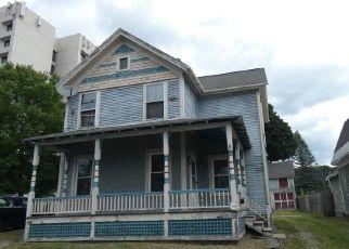 Foreclosure Home in Rutland, VT, 05701,  SHELDON PL ID: F4530678